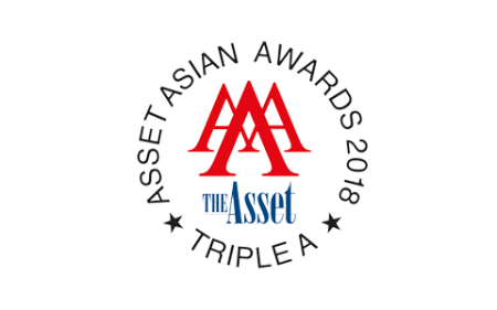 Asset Asian Awards