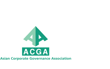 Asia Corporate Governance Association (ACGA)