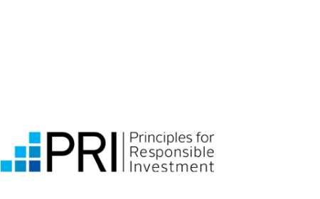 UN Principles for Responsible Investment