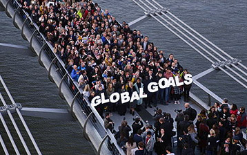 0601_News_global-goals